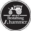 Bestattung Ahammer