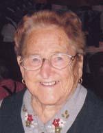 Agnes Jungwirth