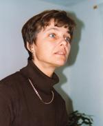 Helene Ahammer