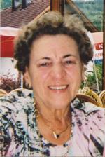 Steffi Ahammer