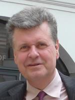 Christian Aichhorn