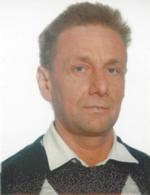 Alfred Nagl