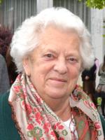 Aloisia Pohnitzer