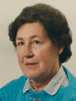 Annelise Künnecke