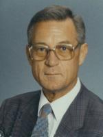Dipl. Ing. Fritz Bachmayer
