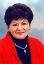 Elfriede Födinger