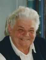 Elisabeth Schernberger