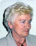 Emmy Muhr