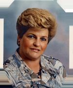 Erna Feichtinger