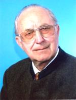 Ferdinand Hufnagl