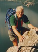 Franz Hüttner