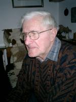 Friedrich Fuchs