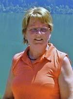 Helene Hahn