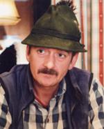Robert Hanke