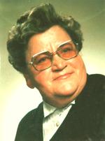Helene Häusler