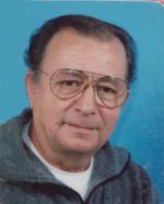 Horst Gruber