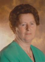 Franziska Hufnagl