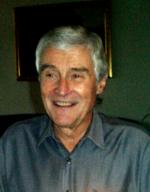 Jörg Hosp