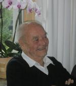 Johann Eibelhuber