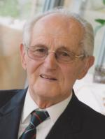 Josef Sperrer