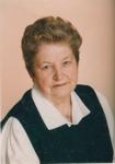 Josefa Kreuzer
