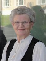 Josefa Leitner