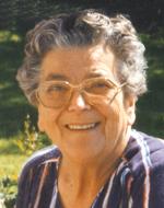 Luise Höss
