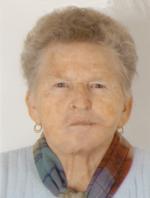 Margaretha Thallinger