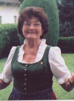 Maria Diermayr
