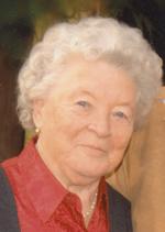 Maria Feichtinger