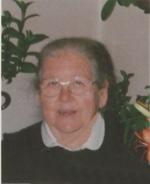 Maria Höller