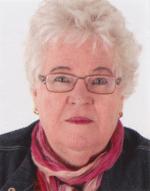 Maria Kramschneider