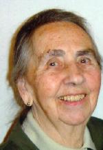Maria Kronawetter