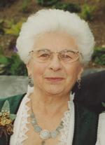 Maria Quatember