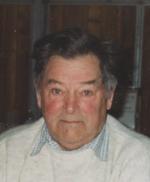 Matthäus Hufnagl