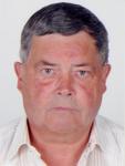 Franz Mittermayr