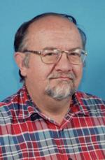 Hermann Moser