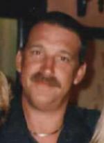 Josef Loidl