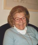 Paula Diermayr