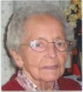 Paula Perchtold