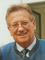 Peter Liebl