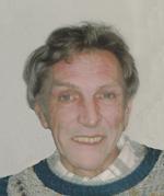 Oswald Prenn