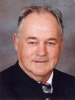 Johann Schilcher