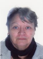 Klothilde Schmid