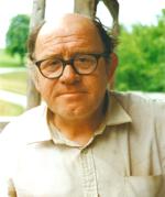 Josef Spießberger