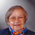 Hildegard Spieberger