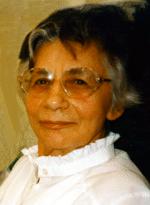 Brunhilde Steinkogler