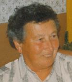 Theresia Neudorfer