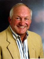 Walter Hummer