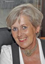 Marianne Weindlmayr